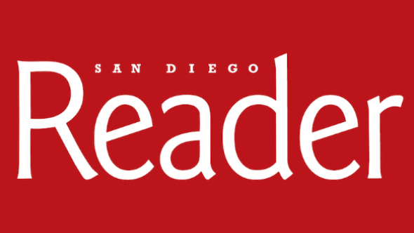SD Reader Logo