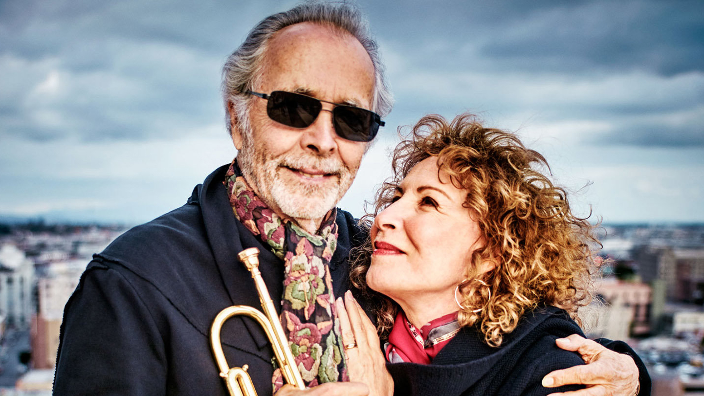Herb_Alpert_and_Lani_Halls