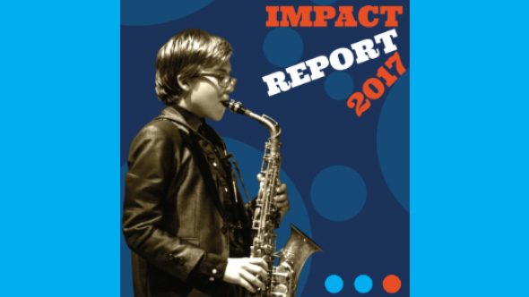 ImpactReport2017
